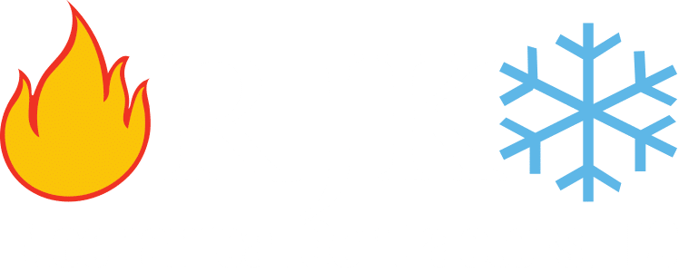 RJK Mechanical Contractors